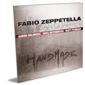 Zeppetella_American_Quartet_Handmade
